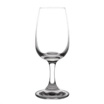 Olympia Bar Collection sherry-/portglazen 12cl