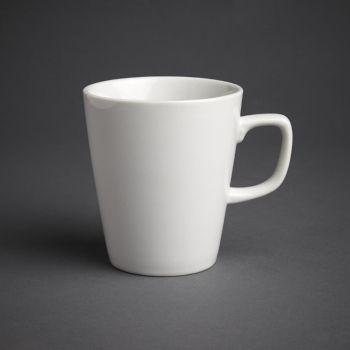 Athena Hotelware latte mokken 28.5cl