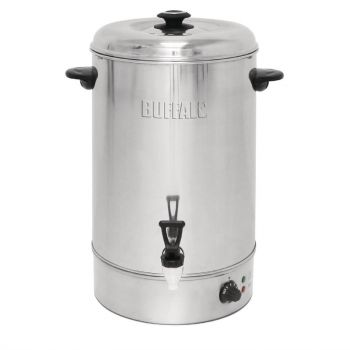Buffalo heetwaterdispenser 30L