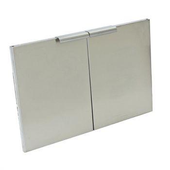Gastro M 650 set deuren voor onderkast 65/70 P2