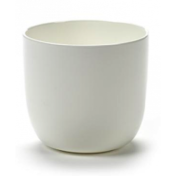Piet Boon Kaffeetasse B9214729H glasiert Base