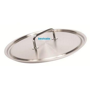 Demeyere 90530 Commercial Deckel 30cm