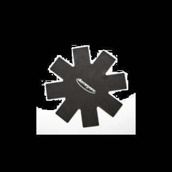 Demeyere 99002 Pfannenschutz (ein Stück)