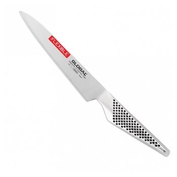 Global Gs11 Utility Knife 15cm