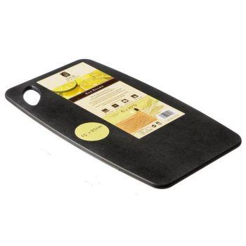 Sage bar board schwarz 15x27cm