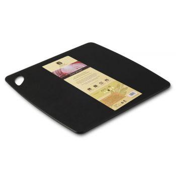 Sage cutting board schwarz 30x30cm HZ3030