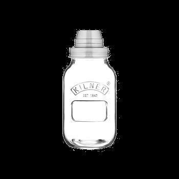 Kilner Cocktail Shaker 1L
