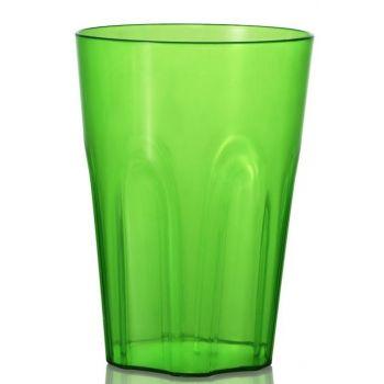 Omami grünes Glas 25cl