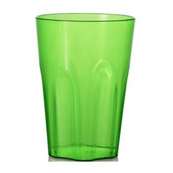 Omami grünes Glas 56cl