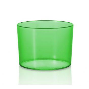 Omami grüner Becher 25cl