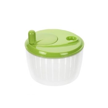 Lurch Salat-Karussell 10220