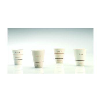 Thai Ceramic SNMZ001