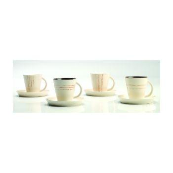 Thai Ceramic SNRF001
