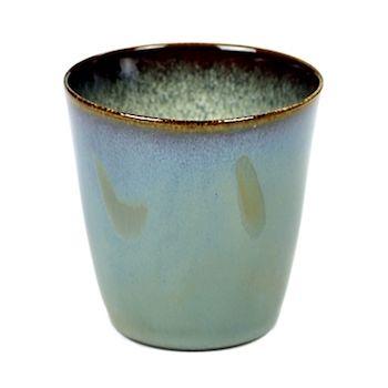 Anita Le Grelle Terres De Rêves B5116113 Small Becher Smokey Blue