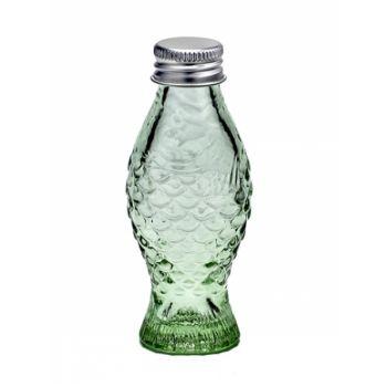 Paola Navone Flasche 50ml B0816758 Grün D3,2xH11cm