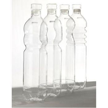 Serax B0810350 Wasserflasche mit  Kappe large