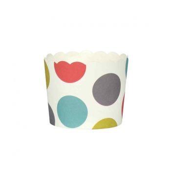 Baking 9325 - Muffin Cups (25)
