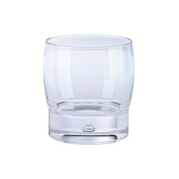 Durobor Gin Gläser sechs St. 35cl