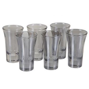 Cosy & Trendy Aperitivo Glasses Set6