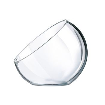 Versatile amuseglas set 6 4cl