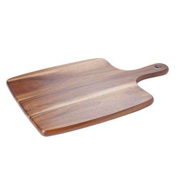 Brotbretter holz 39x26xh1.5cm