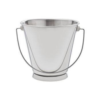 Mini bucket 12xh12cm