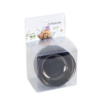 Omami 3265 - Tiefer Teller
