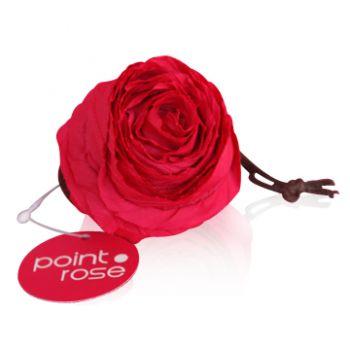 PointRose 033 - Einkaufstasche