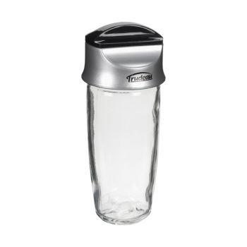 Trudeau 0718041 - Gewürzglas