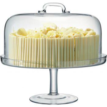 L.S.A. Serve Cakestand 34.5 cm