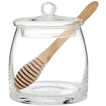 L.S.A. Serve Honey Pot ø 10,.3 cm