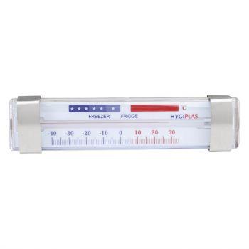 Hygiplas koeling- en vriezerthermometer