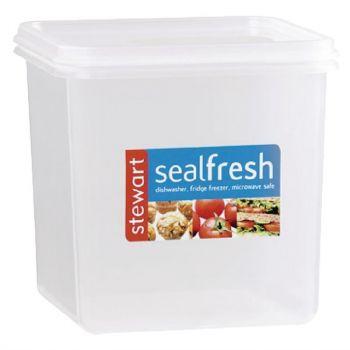 Seal Fresh kleine groentecontainer 1.8L
