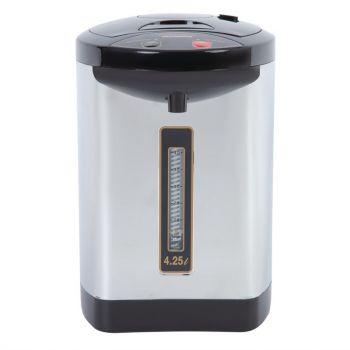 Caterlite elektrische pompkan 4.25L