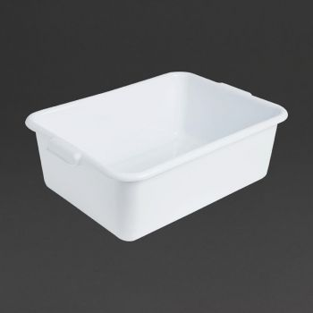 Vogue voedselcontainer 32L