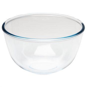 Pyrex ovale casserole 4.5L