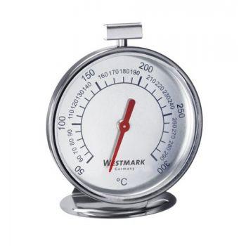 Thermometer Oven Mechanisch Westmark 1290