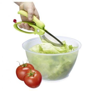 Saladeschaar Westmark 2094