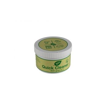 Bio Quick Cleaner Groen Outdoor 400gr Axy
