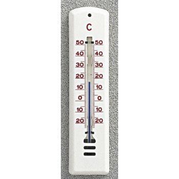 Thermometer Plastiek 14cm Mt  101036