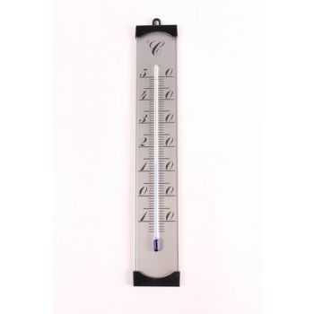 Thermometer Mat 31cm  Mt 101314
