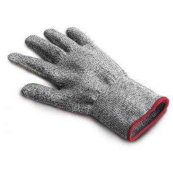 Handschoen Snijbestendig Cuisipro 74 7329