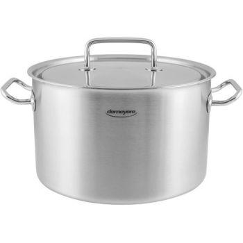 Commercial Kookpot 32 Cm By Demeyere 90032