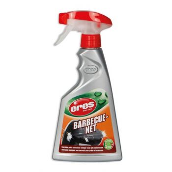 Barbecue-net Trigger  500 Ml Eres 13005