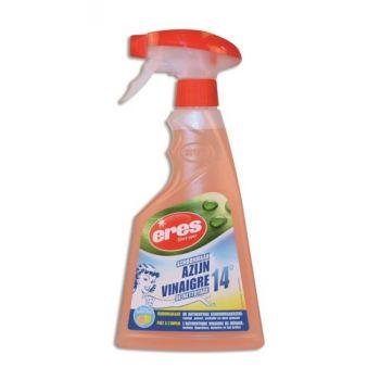 Eres Schoonmaak Azijn 14 °  Spray 500 Ml   20615