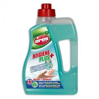 Hygiene Plus Vloer En Oppervlakken 1 L  Eres 25445