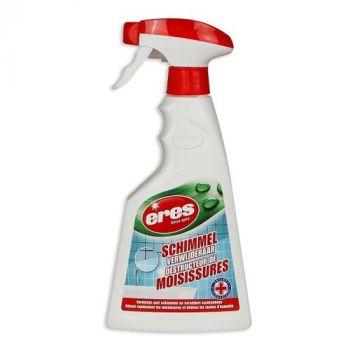 Schimmelverwijderaar Spray 500 Ml Eres 25475