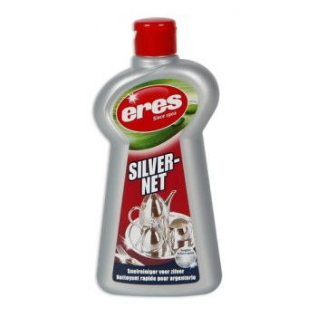 Silver Net Fles 225 Ml Eres 30685