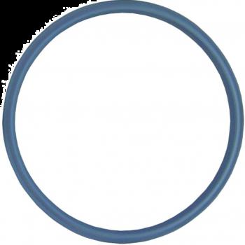 Ring Blauw Voor Snelkoker 5299-5399-5499 Nm Demeyere