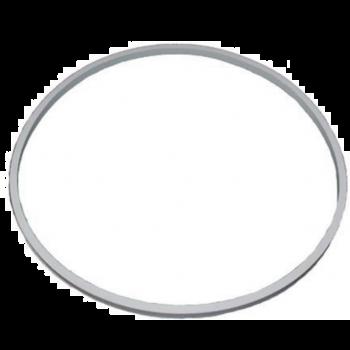 Ring Stoomkoker 3700/24cm